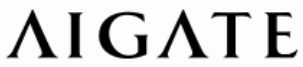 AIGATE株式会社 さま