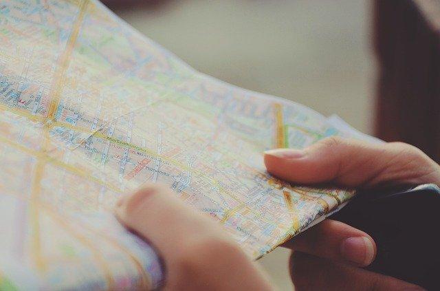 カスタマージャーニーマップを実践する